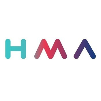 HMA Digital